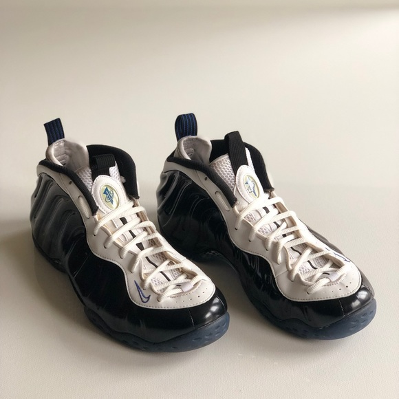 san francisco 69c48 8a0e9 Nike Air Foamposite One Concord. M 5c00550595199612a6f0e181